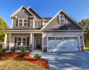 104 Kings Harbor Drive, Holly Ridge image