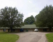 8011 Heiskell Rd, Powell image