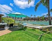 520 Lunalilo Home Road Unit 324, Honolulu image
