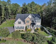 10900 Kalliope Drive, Chesterfield image