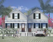 315 Catherine Unit A, Key West image