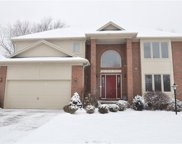 331 MYSTIC, Rochester Hills image