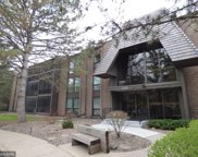 6115 Lincoln Drive Unit #[u'150'], Edina image