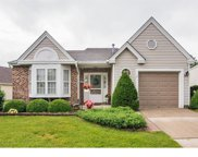 304 Moonseed Place, Mount Laurel image