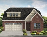 110 Szilard St., Lot 51, Oak Ridge image