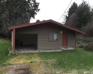 526 S Concord St, Seattle image