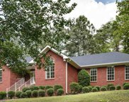 6135 Mountain Forest Dr, Mccalla image