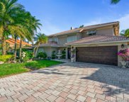 3270 S Terra Mar Dr, Lauderdale By The Sea image