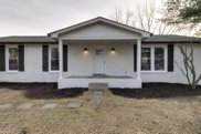 2313 Woodmont Dr, Springfield image