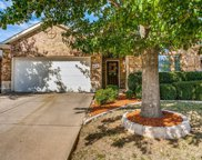 2713 Twinflower Drive, Fort Worth image