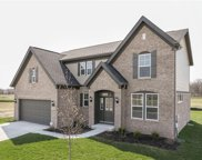 9851 Mosaic Blue  Way, Indianapolis image