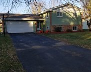 1461 143rd Lane NE, Ham Lake image