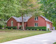 3015 Ruths Ct, Greenbrier image