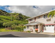7110 Hawaii Kai Drive Unit 43, Honolulu image