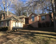 6512 Chessington Dr, Nashville image