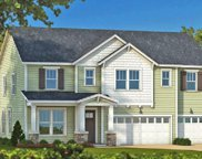 11 Moray Place, Simpsonville image