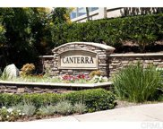 10462 Scripps Poway Parkway Unit #132, Scripps Ranch image