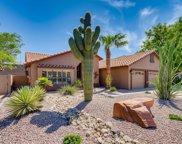 3305 E Cedarwood Lane, Phoenix image