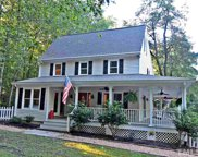 1208 Bill Poole Road, Rougemont image