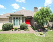 3573 Gloucester Drive, Lexington image