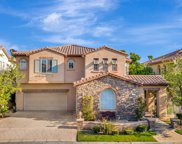 5828     Indian Pointe Drive, Simi Valley image