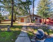 670 East School Way, Redwood Valley image
