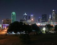 2125 Holmes Street, Dallas image
