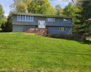 491 Mitchell  Drive, Valley Cottage image