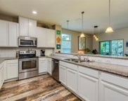 517 Hunters Hill Dr, San Marcos image