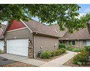 7145 Ivy Ridge Ct, Lino Lakes image