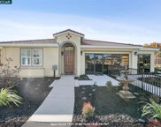 85 Letty Lane, Brentwood image