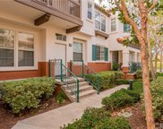 2831 Player Lane, Tustin image