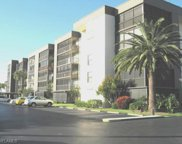 3460 N Key DR Unit 309, North Fort Myers image