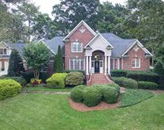 3905 Orchard Point Court, Apex image