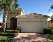 9240 Short Chip Circle, Port Saint Lucie image