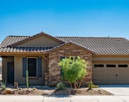 16879 S 180th Avenue, Goodyear image