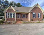 117 E Parkins Mill Rd, Greenville image