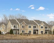10843 S Shore Drive, Plymouth image