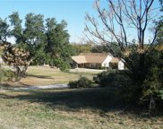 207 Shoals Pkwy, Burnet image