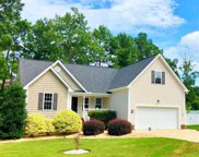 490 Everland Parkway, Angier image