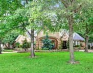 3500 Brentwood Drive, Colleyville image