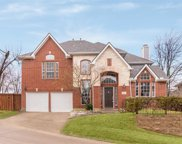8905 White Pine Lane, Dallas image