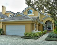 1291 Glencrest Drive, Lake Mary image