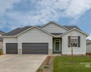 861 Grizzly Dr., Twin Falls image