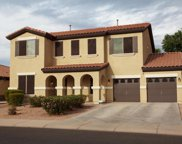 3008 E Sports Court, Gilbert image