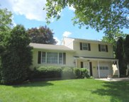 203 Parkway Circle, Fairless Hills image