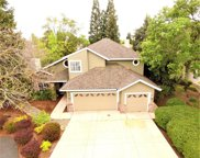 333  Ironwood Circle, Roseville image