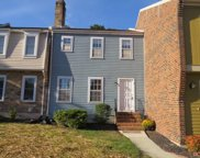 4 Brandywine Court, Colonial Heights image