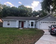 5002 Log Wagon Road, Ocoee image