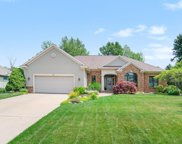 5458 Thoroughbred Drive Sw, Wyoming image